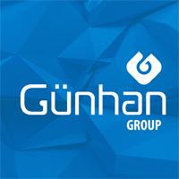 GUNHAN GRUP